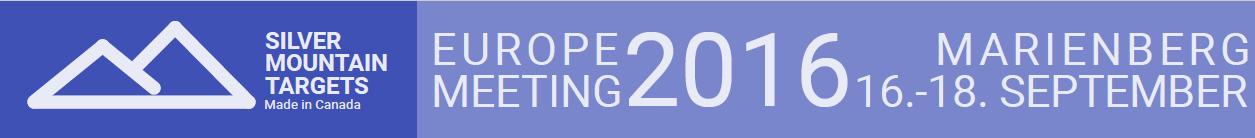 Europe_Meeting_Sept_2016