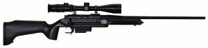 STL-Hunter C2