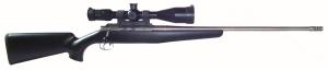 STL-Hunter C3