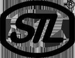 STL-Rifles Logo